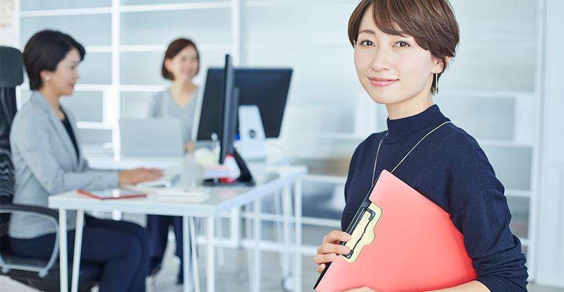 副業・兼業に挑戦してみよう~女性にとって価値あるキャリアの作り方とは~