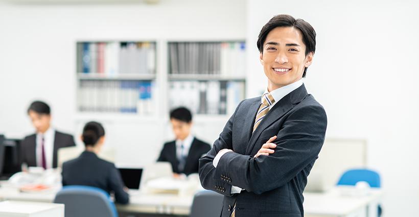 30代が考えるべき仕事の適性とキャリアプランとは?_メイン画像