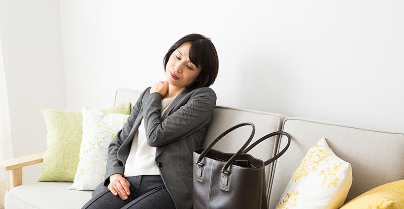 40代女性の転職、子育て主婦の再就職を成功させるには