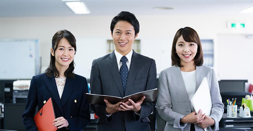 転職活動で使う職務経歴書の「活かせる知識・スキル」はどう書くのが効果的?