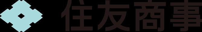 住友商事(株)