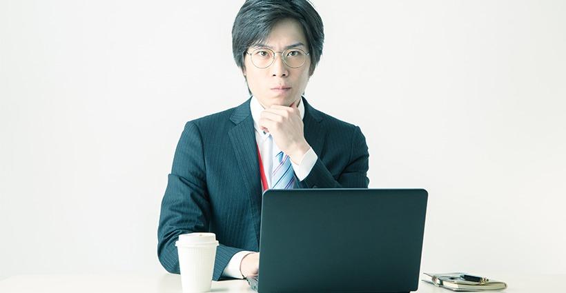 【職務経歴書】資格はアピールできるチャンス!正しい書き方をマスターしよう