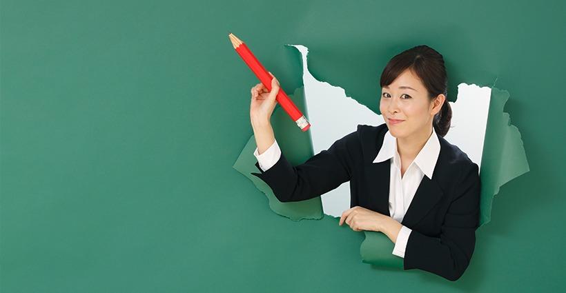 最後に書く締めの言葉で印象アップ!転職活動で必須の職務経歴書
