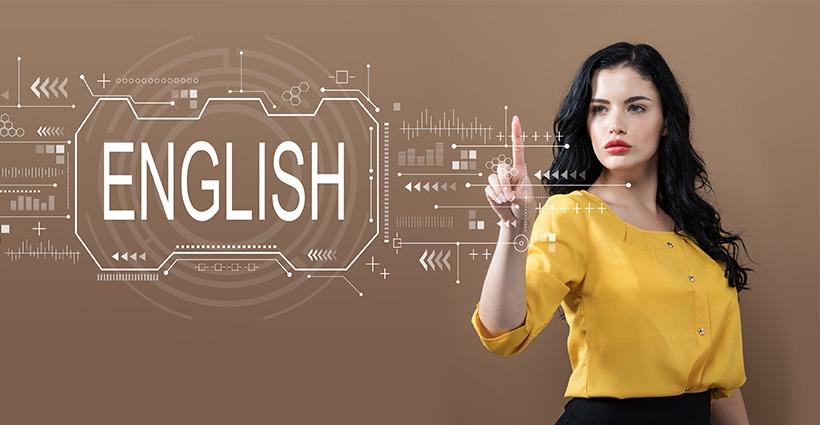 英語力を活かして転職したい!英語の職務経歴書(レジュメ)の書き方
