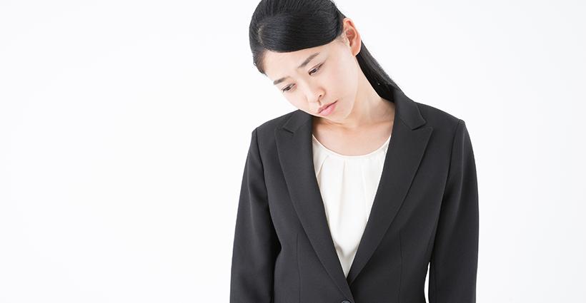 転職の履歴書を書き間違えたらどうする?ミスを減らす履歴書の書き方
