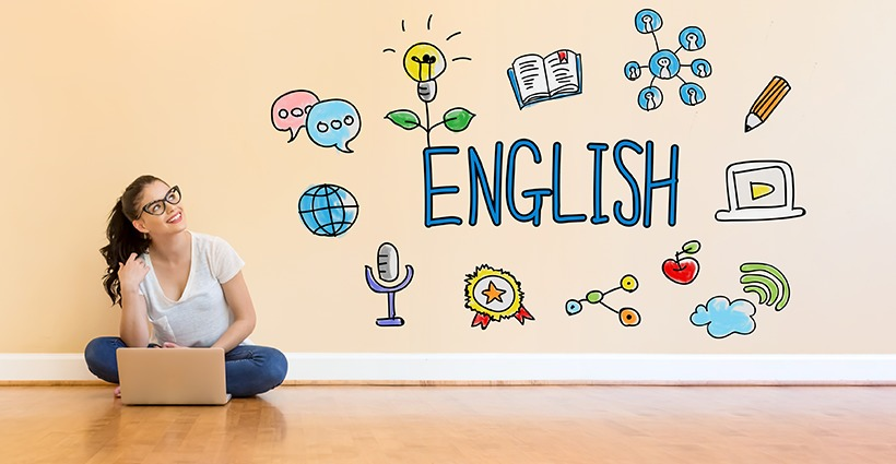 転職活動での履歴書に英検やTOEICはどのレベルから記載する?