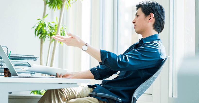 ベンチャー企業へ転職失敗して3ヶ月以内に辞めてしまう4つのパターン