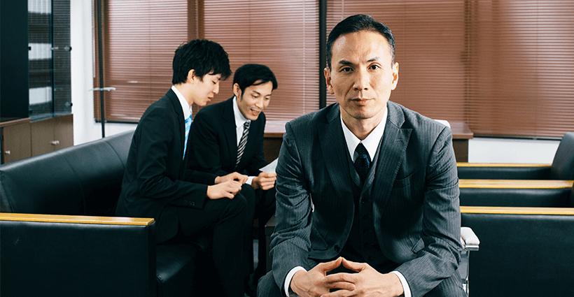 転職活動にもっとも有効なツールは転職サイト?それとも人材紹介会社?