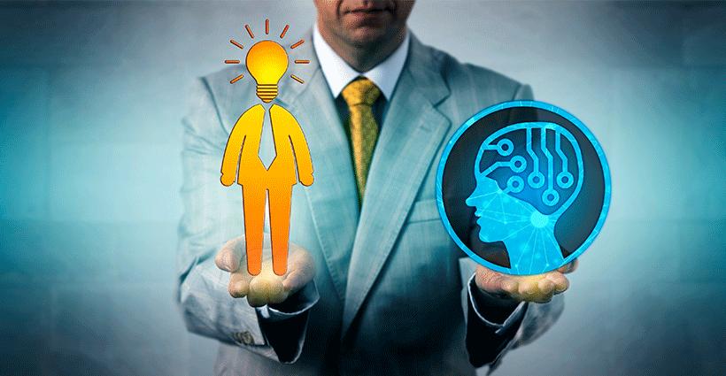 AI時代に求められる人材になろう!転職でも力を発揮する「自律型人材」とは