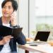 業務委託で働きたい人・業務委託から転職したい人の履歴書の書き方