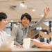 風通しの良い大企業ランキングトップ3はリクルートグループが独占!
