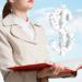 金持ち企業ランキングTOP20社!コロナに強い有望大企業を詳しく解説
