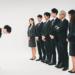 転職で第二新卒!職務経歴書の書き方を具体的に紹介